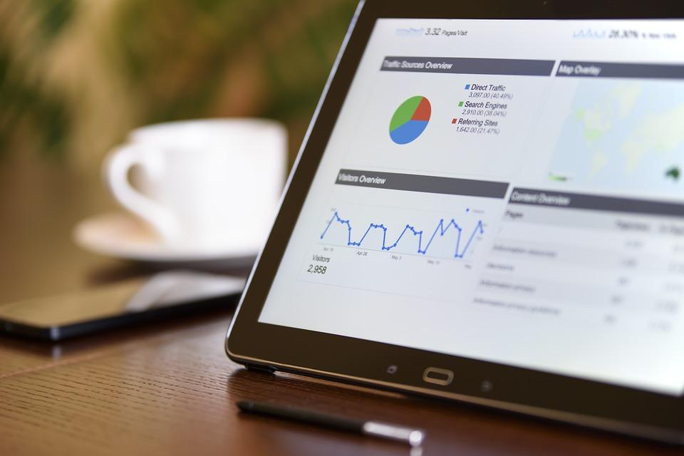Qué debes tener en cuenta a la hora de armar tu primer plan de marketing