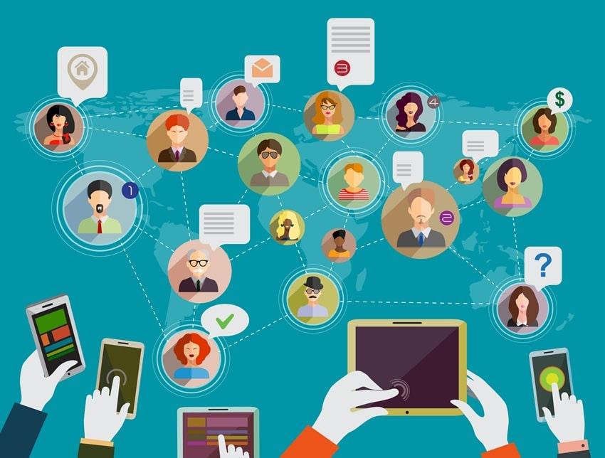 incrementar el tráfico de una web