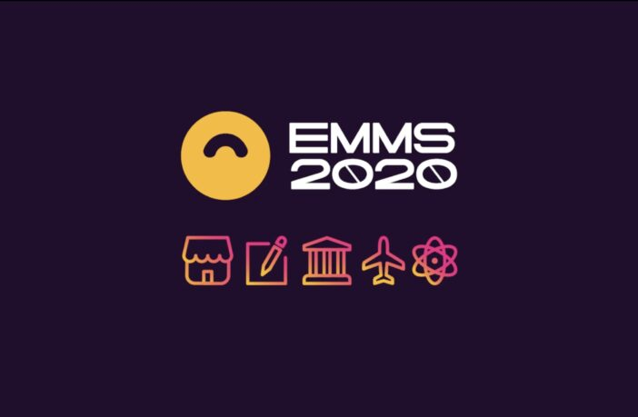 EMMS 2020