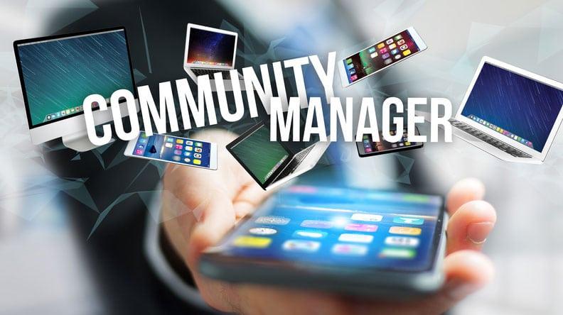 errores más comunes de los Community Managers