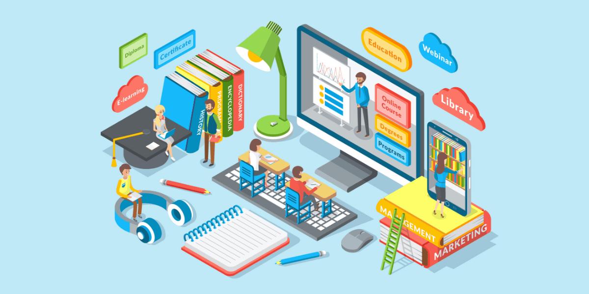 crear una agencia de marketing digital
